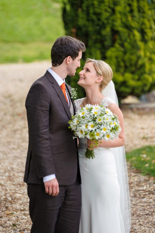 Wedding_Coombe_Lodge_Blagdon-101