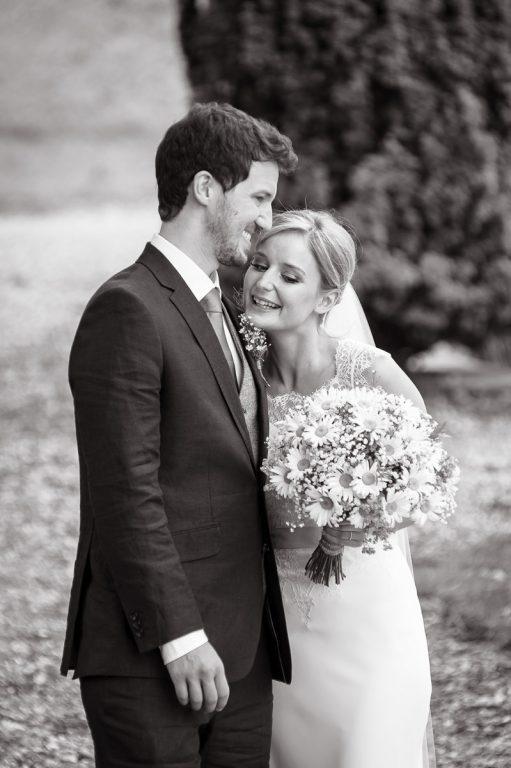 Wedding_Coombe_Lodge_Blagdon-102