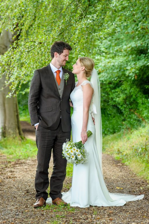 Wedding_Coombe_Lodge_Blagdon-103