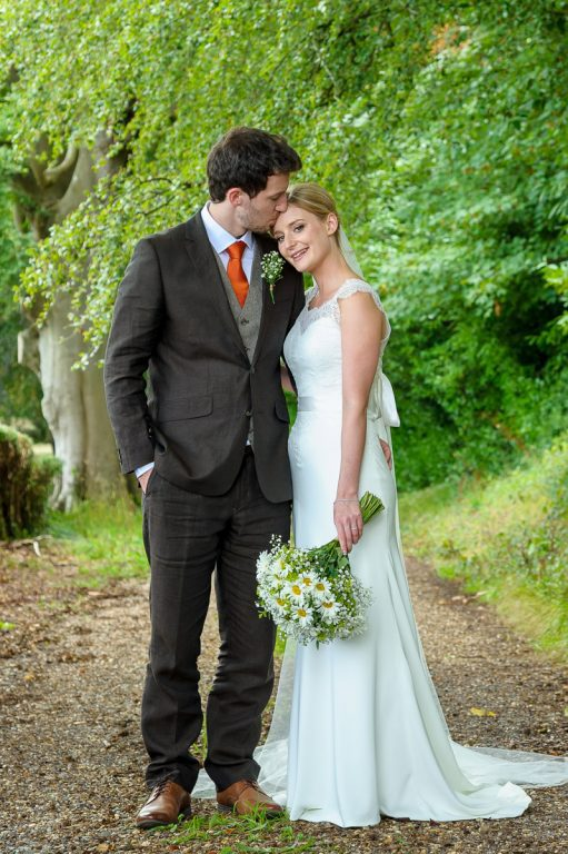 Wedding_Coombe_Lodge_Blagdon-104