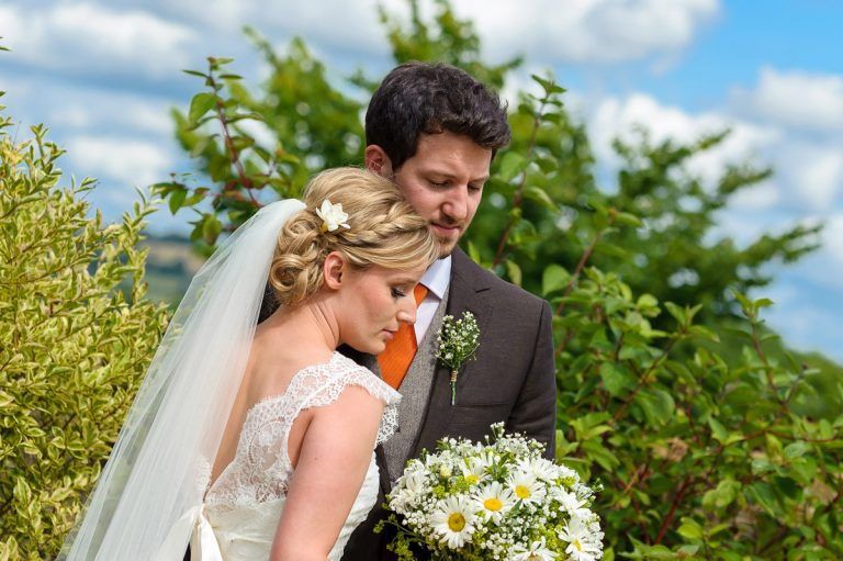 Wedding_Coombe_Lodge_Blagdon-105