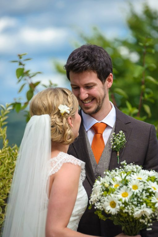 Wedding_Coombe_Lodge_Blagdon-106