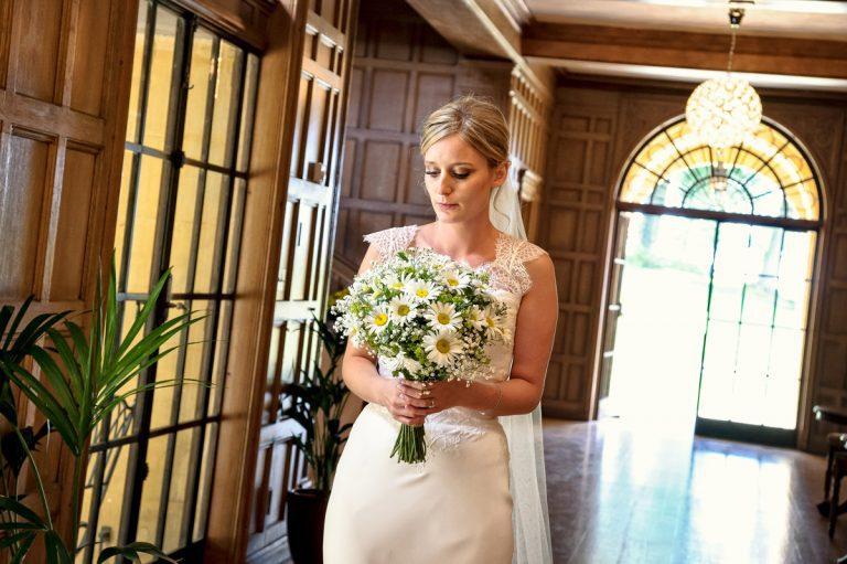 Wedding_Coombe_Lodge_Blagdon-112
