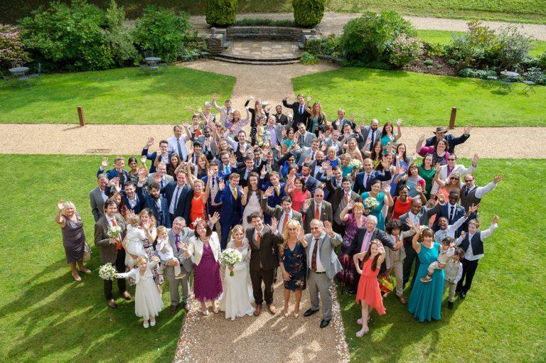 Wedding_Coombe_Lodge_Blagdon-113