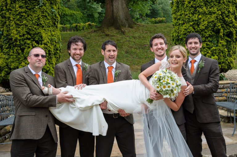 Wedding_Coombe_Lodge_Blagdon-115