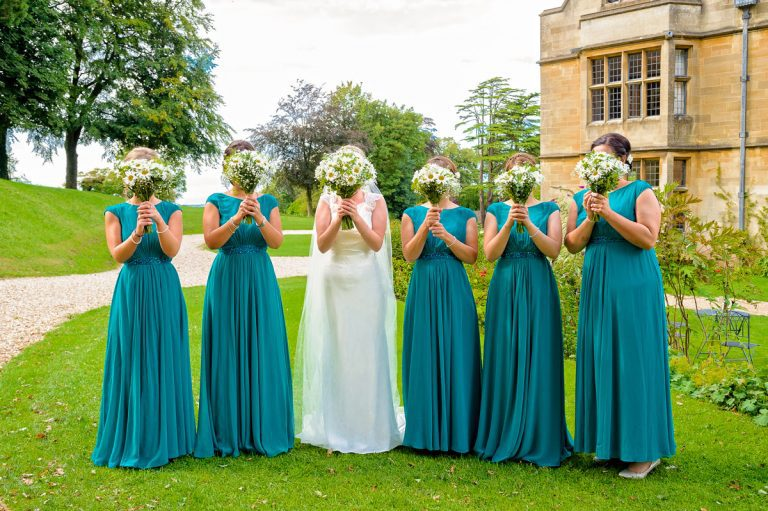Wedding_Coombe_Lodge_Blagdon-117