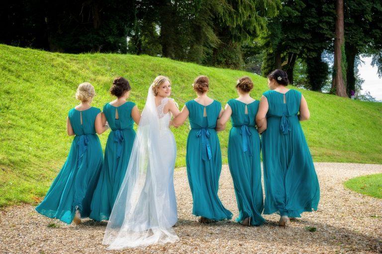 Wedding_Coombe_Lodge_Blagdon-119