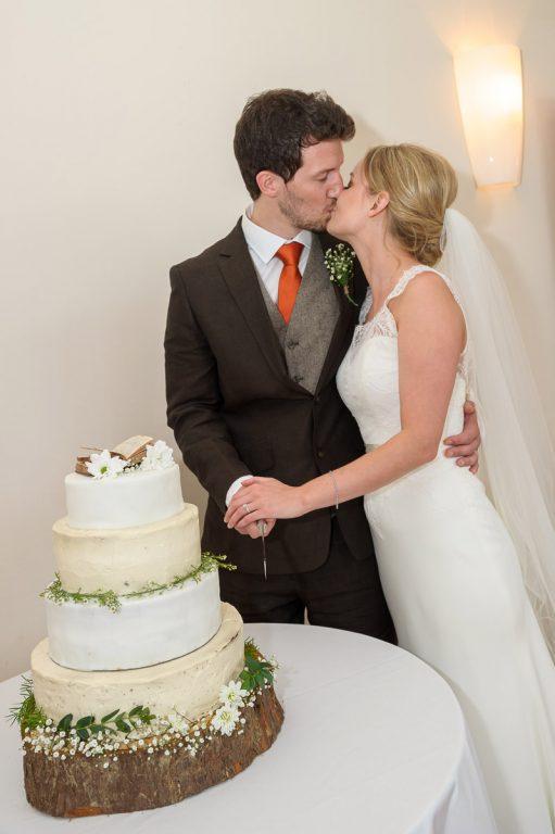 Wedding_Coombe_Lodge_Blagdon-120