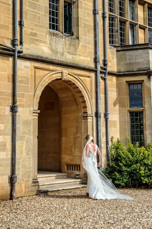 Wedding_Coombe_Lodge_Blagdon-121