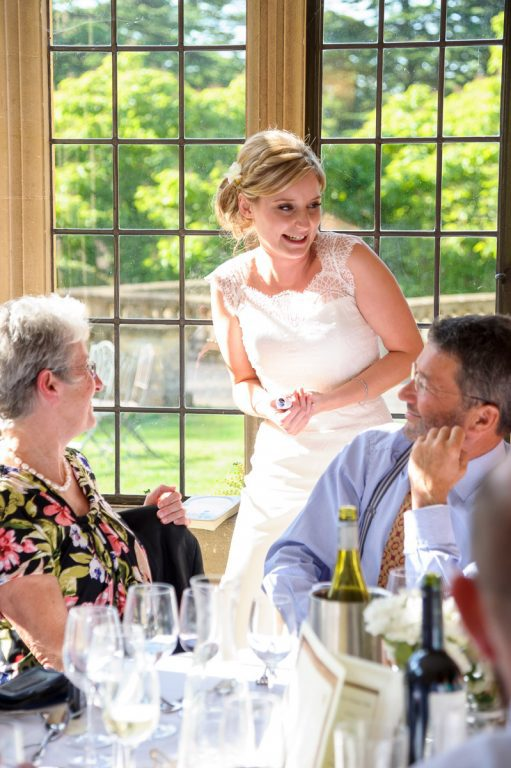 Wedding_Coombe_Lodge_Blagdon-123