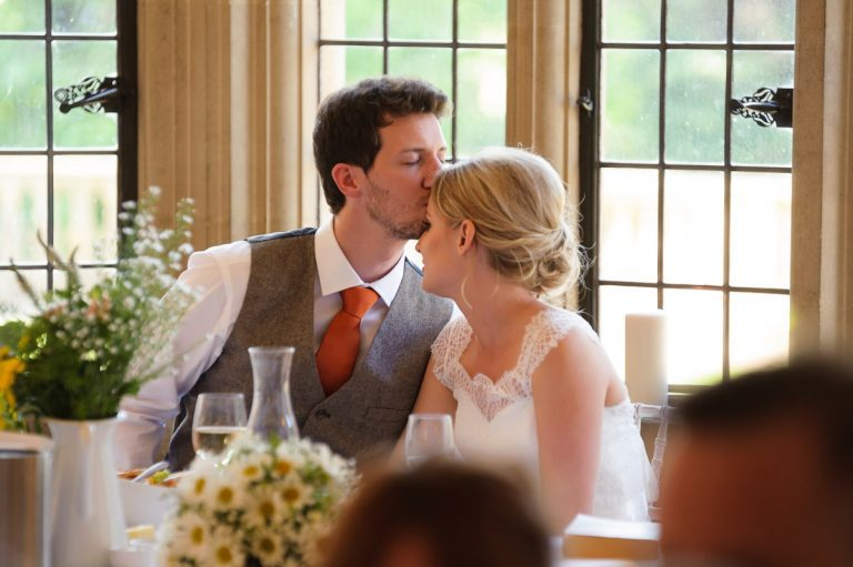 Wedding_Coombe_Lodge_Blagdon-126
