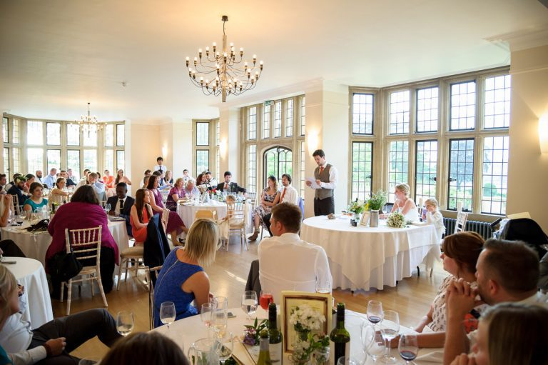 Wedding_Coombe_Lodge_Blagdon-129