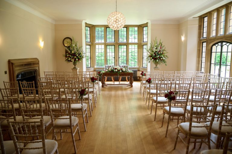 Wedding_Coombe_Lodge_Blagdon-13