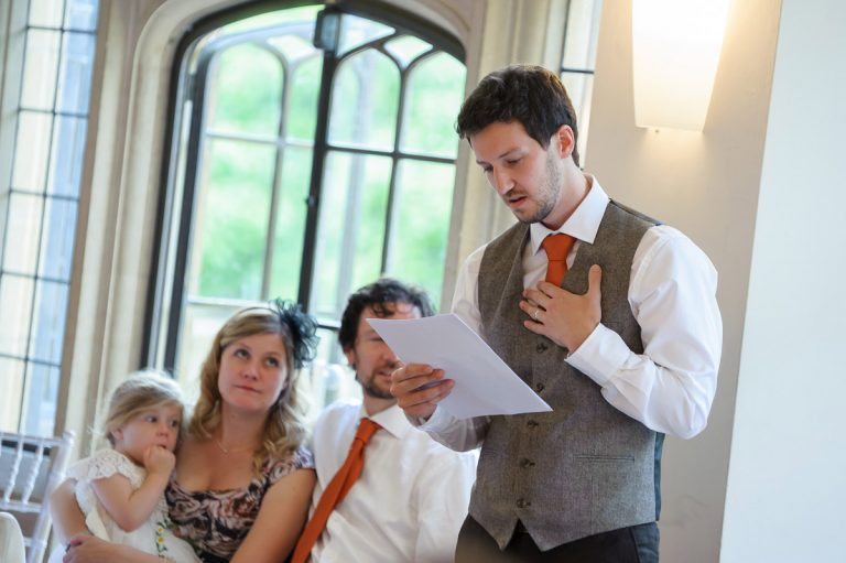 Wedding_Coombe_Lodge_Blagdon-130