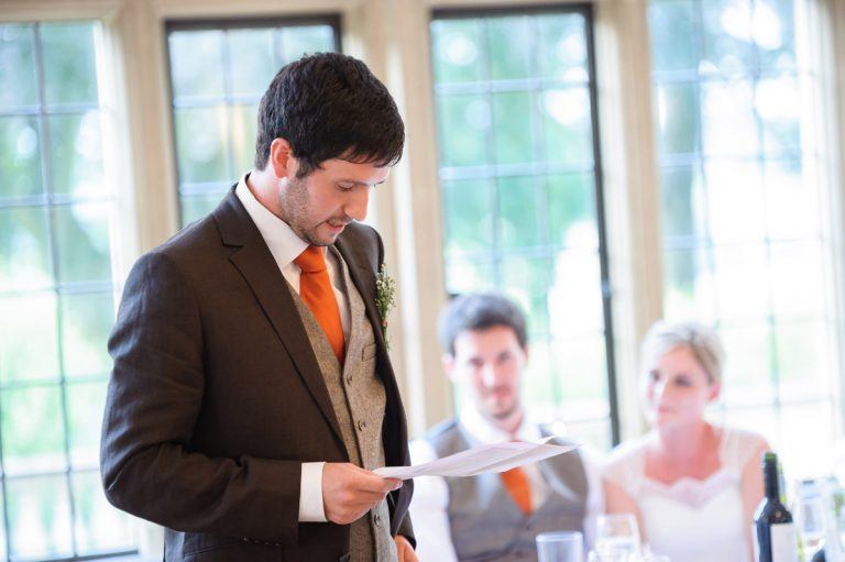 Wedding_Coombe_Lodge_Blagdon-131