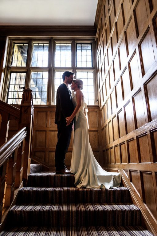 Wedding_Coombe_Lodge_Blagdon-132
