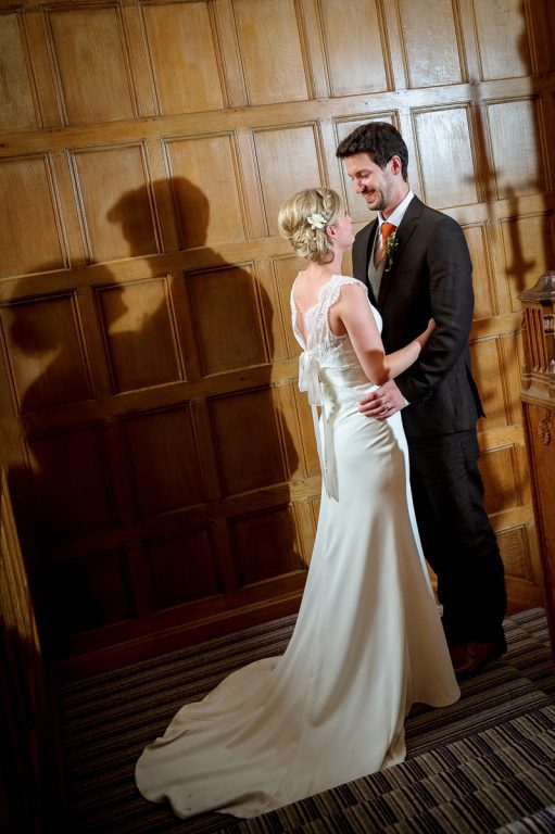 Wedding_Coombe_Lodge_Blagdon-133