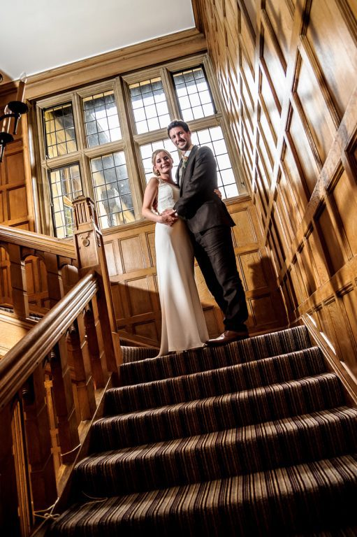 Wedding_Coombe_Lodge_Blagdon-134
