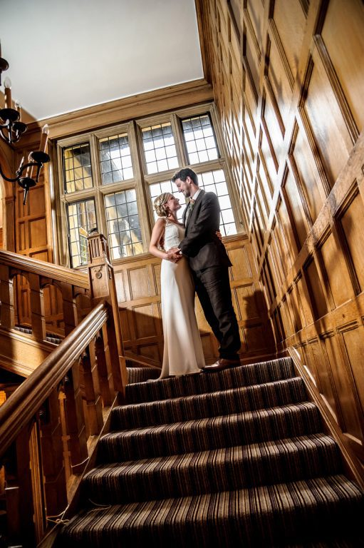 Wedding_Coombe_Lodge_Blagdon-135