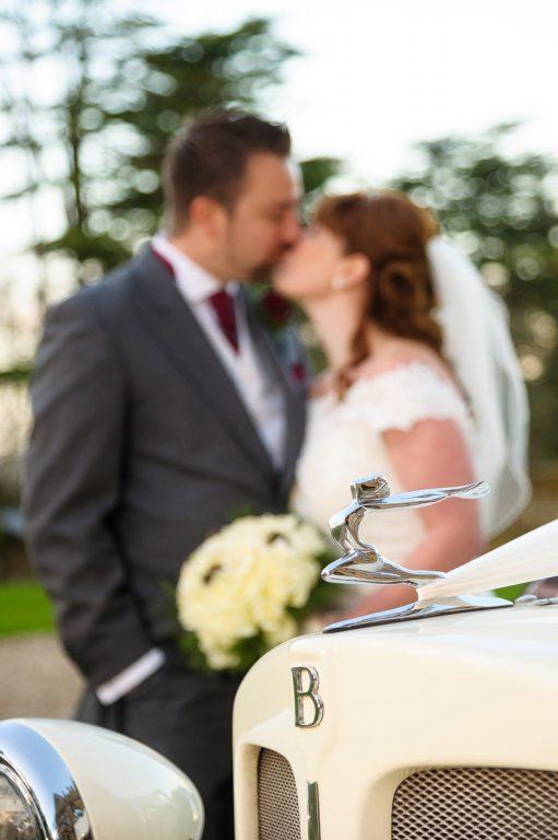 Wedding_Coombe_Lodge_Blagdon-138