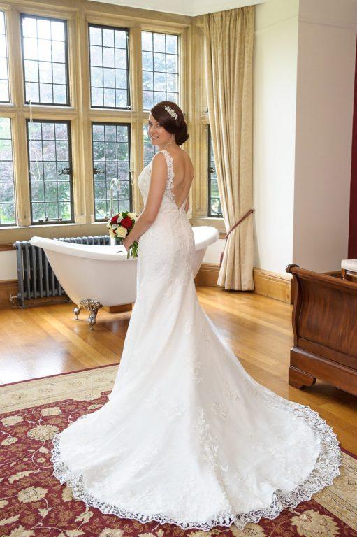 Wedding_Coombe_Lodge_Blagdon-14