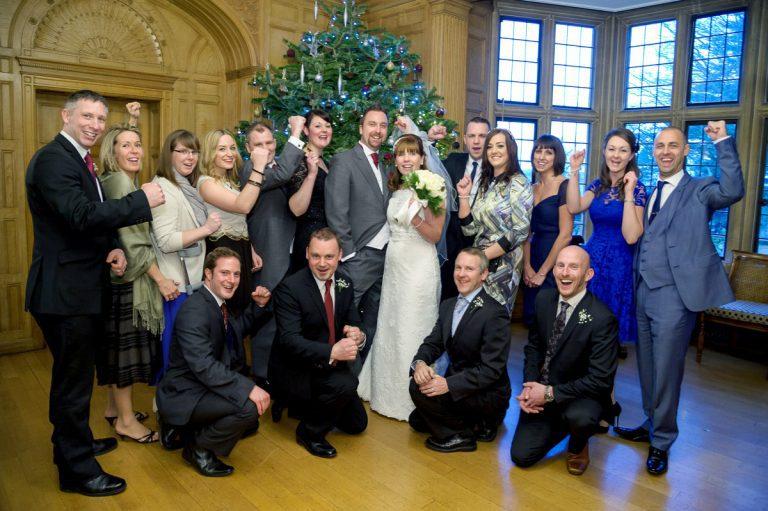 Wedding_Coombe_Lodge_Blagdon-140