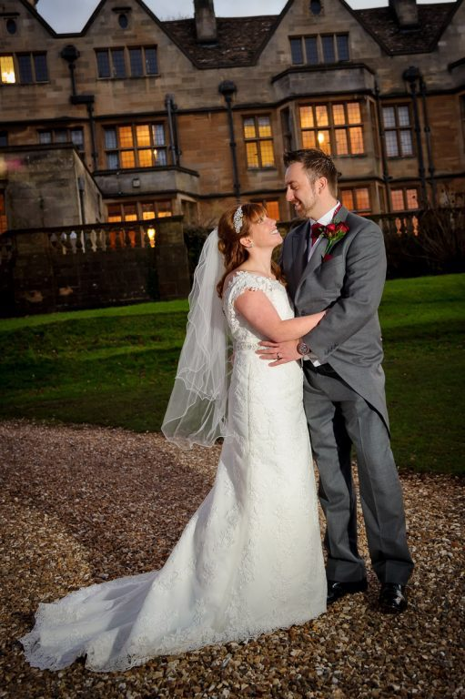 Wedding_Coombe_Lodge_Blagdon-141