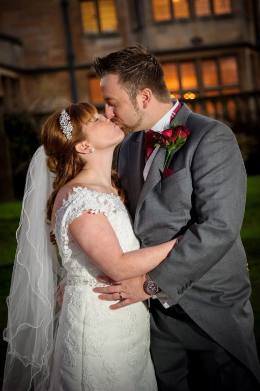 Wedding_Coombe_Lodge_Blagdon-142