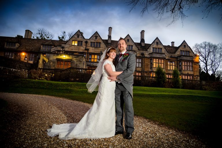 Wedding_Coombe_Lodge_Blagdon-143