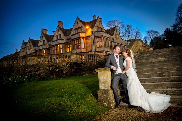 Wedding_Coombe_Lodge_Blagdon-144