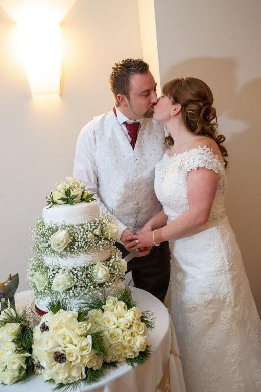 Wedding_Coombe_Lodge_Blagdon-145
