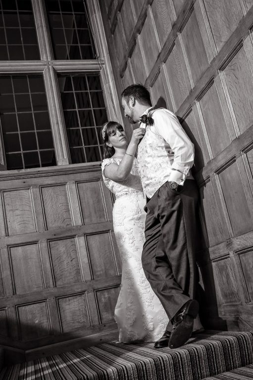 Wedding_Coombe_Lodge_Blagdon-147