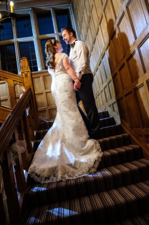 Wedding_Coombe_Lodge_Blagdon-148