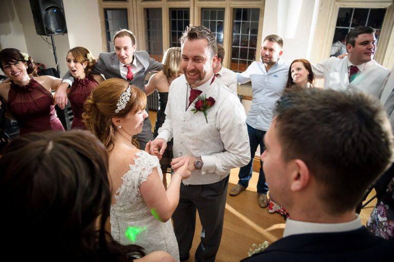 Wedding_Coombe_Lodge_Blagdon-149