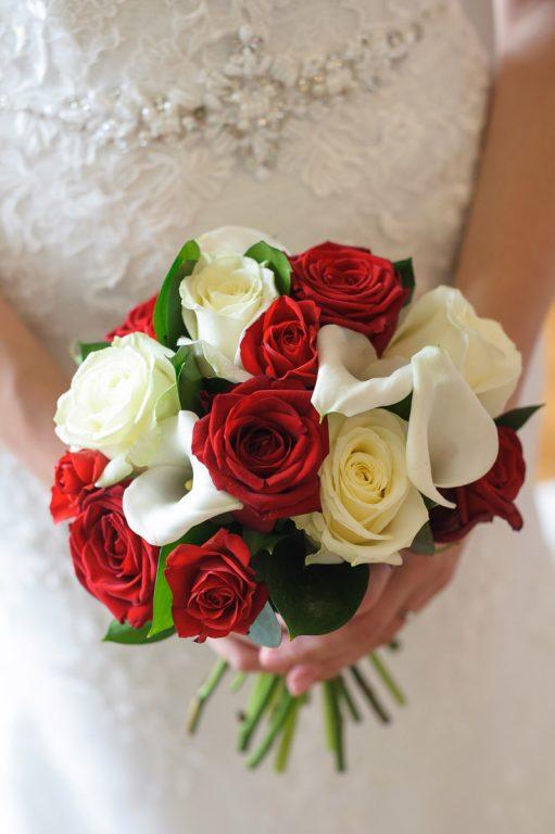 Wedding_Coombe_Lodge_Blagdon-15
