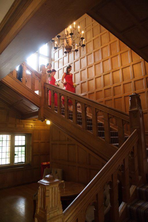 Wedding_Coombe_Lodge_Blagdon-16