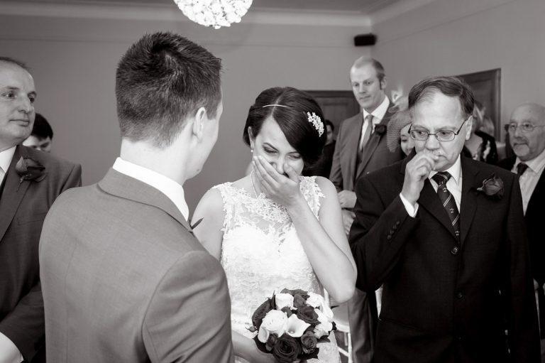 Wedding_Coombe_Lodge_Blagdon-17