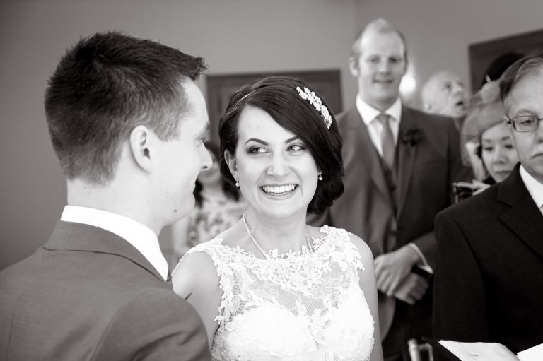 Wedding_Coombe_Lodge_Blagdon-18