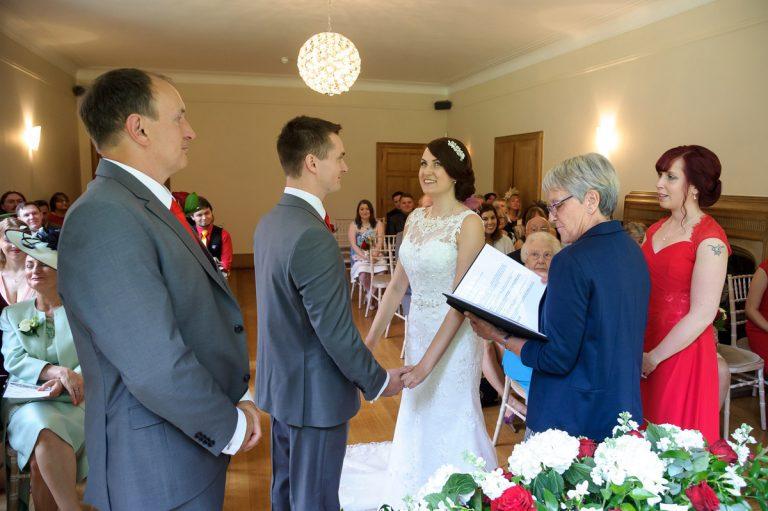 Wedding_Coombe_Lodge_Blagdon-19