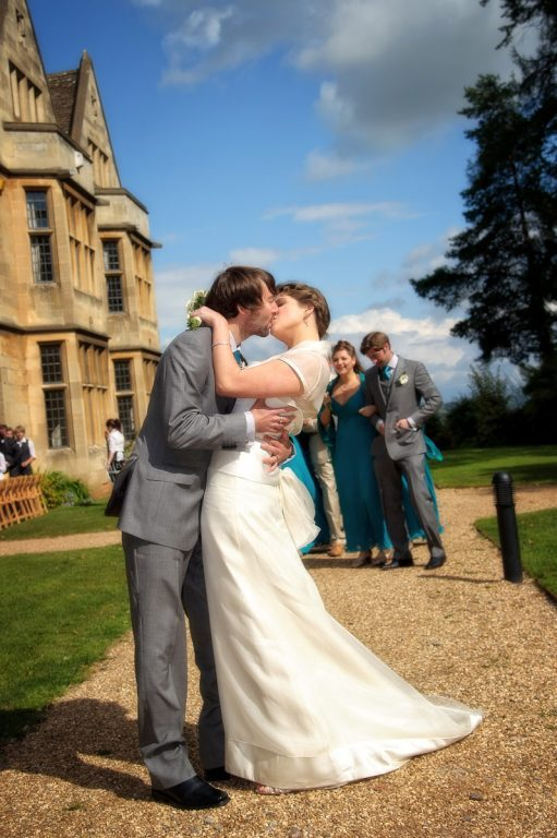 Wedding_Coombe_Lodge_Blagdon-2