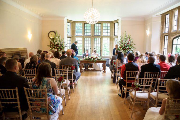 Wedding_Coombe_Lodge_Blagdon-20
