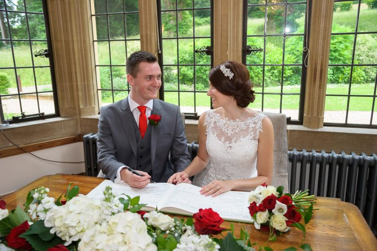 Wedding_Coombe_Lodge_Blagdon-21