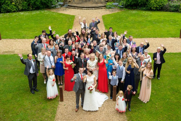 Wedding_Coombe_Lodge_Blagdon-23