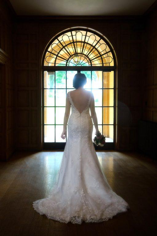 Wedding_Coombe_Lodge_Blagdon-26