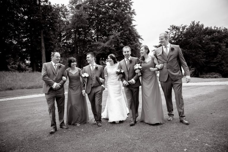 Wedding_Coombe_Lodge_Blagdon-27