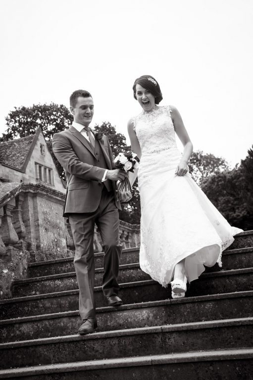 Wedding_Coombe_Lodge_Blagdon-28