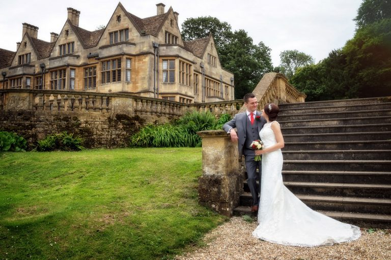 Wedding_Coombe_Lodge_Blagdon-29