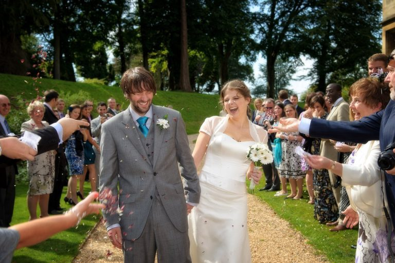 Wedding_Coombe_Lodge_Blagdon-3