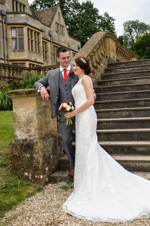 Wedding_Coombe_Lodge_Blagdon-30