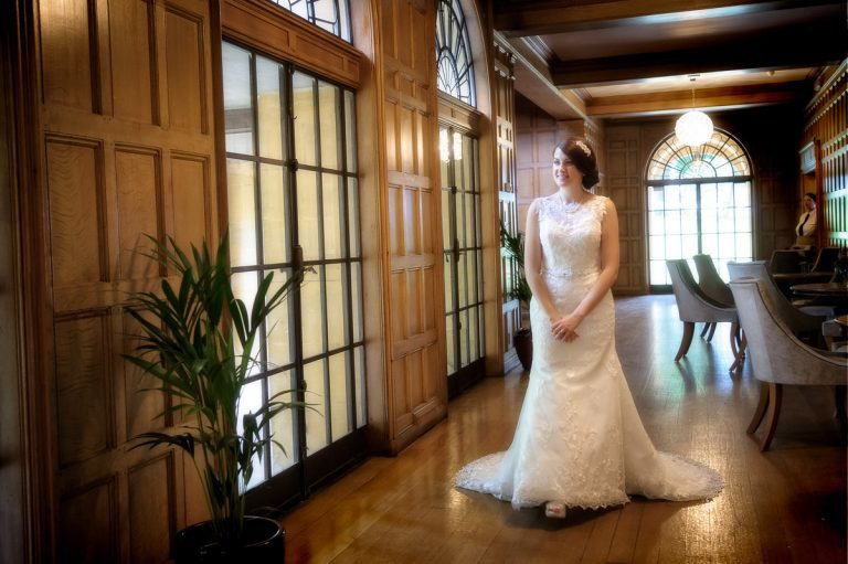 Wedding_Coombe_Lodge_Blagdon-33
